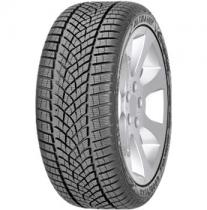 GOODYEAR 225/55R17 97H UltraGrip Performance G1 MS