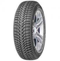 MICHELIN 225/50R17 94H Alpin A4 ZP