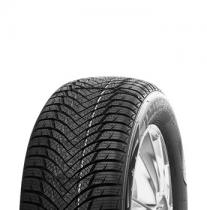 IMPERIAL 185/65R15 92T XL SnowDragon HP
