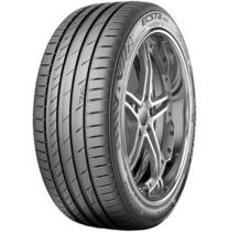 KUMHO 245/45R18 ZR 100Y XL Ecsta PS71