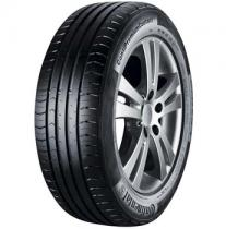 CONTINENTAL 215/70R16 100H ContiPremiumContact 5