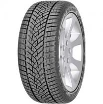 GOODYEAR 215/45R16 90V XL UltraGrip Performance G1 FP MS
