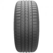 KUMHO 205/55R16 91H ecowing ES31