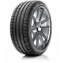 KORMORAN 225/45R17 ZR 91Y Ultra High Performance