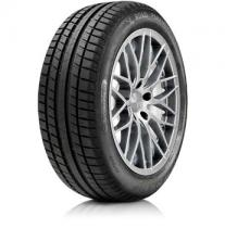 KORMORAN 205/55R16 91H Road Performance