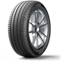 MICHELIN 225/55R17 97Y Primacy 4