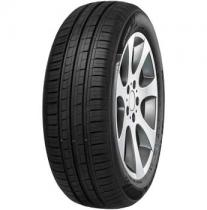 IMPERIAL 185/60R15 84H EcoDriver 4