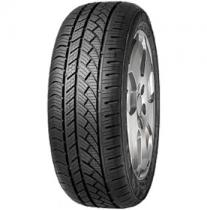 IMPERIAL 215/60R17 100V XL EcoDriver 4S 3PMSF
