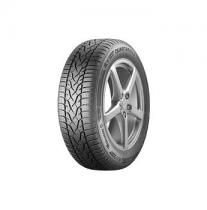 BARUM 175/70R14 84T Quartaris 5 3PMSF BARUM