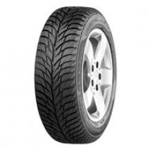 UNIROYAL ALL SEASON EXPERT 205/55 R16 94V XL
