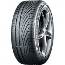 UNIROYAL RAINSPORT 3 225/45 R17 91W FR SSR