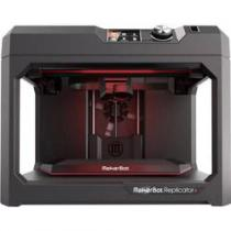 Makerbot MP07825EU