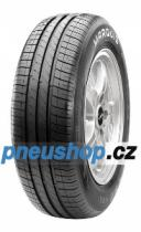 CST Marquis 205/65 R15 94V