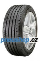 CST Medallion 225/45 ZR18 95W XL