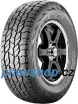Cooper Discoverer AT3 Sport 255/55 R19 111T XL
