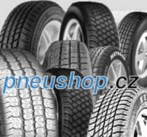 Apollo Aspire XP 225/50 R17 98Y XL