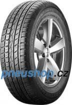 Continental ContiCrossContact UHP 265/40 R21 105Y XL MO