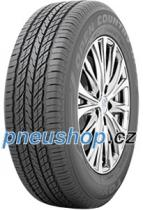 Toyo Open Country U/T 235/55 R17 103V XL