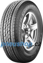 Toyo Open Country H/T 265/70 R16 112H OWL