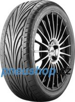 Toyo Proxes T1 R 225/50 R15 91V