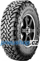Toyo Open Country M/T 305/70 R16 118P