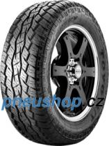 Toyo Open Country A/T+ 225/75 R16 104T