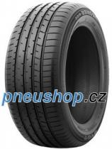 Toyo Proxes R36 225/55 R19 99V
