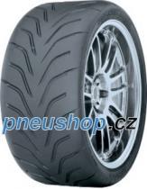 Toyo Proxes R888 185/60 R14 82V