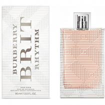 Burberry Brit Rhythm For Her vzorek EdT 2ml