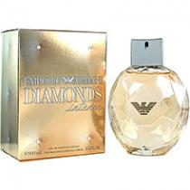 Giorgio Armani Emporio Armani Diamonds Intense EdP 50ml