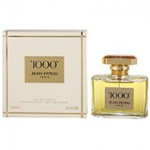 Jean Patou 1000 EdP 75ml
