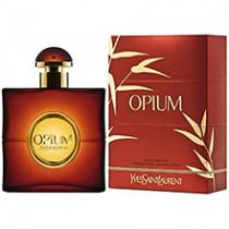 Yves Saint Laurent Opium EdT 1ml
