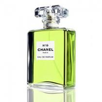 Chanel No 19 EdP 100ml