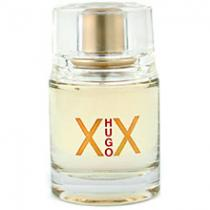 Hugo Boss Hugo XX EdT 60ml