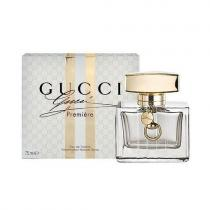 Gucci Gucci Premiere - EDT 75 ml