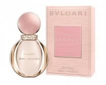 Bvlgari Rose Goldea - EDP 50 ml