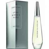 Issey Miyake L´Eau D´Issey Pure - EDP 50 ml