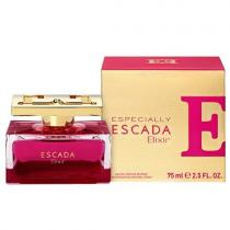Escada Especially Elixir - EDP 50 ml
