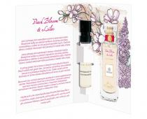 Dermacol Peach Blossom & Lilac tester 2 ml