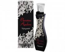 Christina Aguilera Unforgettable - EDP 50 ml