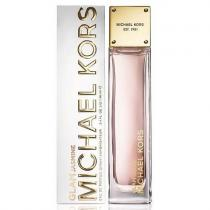 Michael Kors Glam Jasmine - EDP 50 ml
