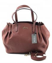 GUESS Cadence Small Satchel
