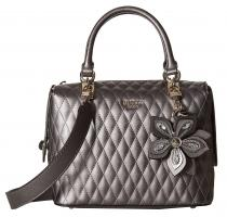 GUESS Sibyl Box Satchel