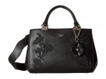 GUESS Eden Girlfriend Satchel