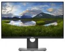 DELL P2418D Professional