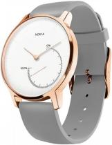 Nokia Steel Special Edition Pink Gold