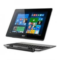 Acer Aspire Switch 10 V LTE HD (SW5-014-101V)
