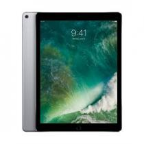 Apple iPad Pro 12,9 Wi-Fi 256 GB (MP6G2FD/A)