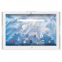 Acer Iconia One 10 LTE(B3-A42-K66V)