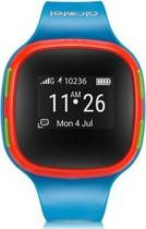 ALCATEL Movetime Special Edition